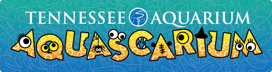 Aquascarium logo